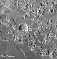 Mare Anguis - LROC - WAC.JPG