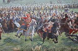 Marechal Ney à Waterloo.jpg