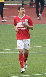 Футболист марек сухи фото