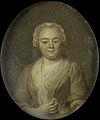 Margaretha van Leuvenigh (1705-85). Echtgenote van Bernardus de Bosch Rijksmuseum SK-A-792.jpeg