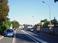Margency - Avenue Georges-Pompidou 01.jpg