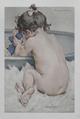 Marguerite Delorme La Poupée 1898.png