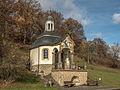 Maria-Hilf-Kapelle Erlach-086679 80 81N.jpg