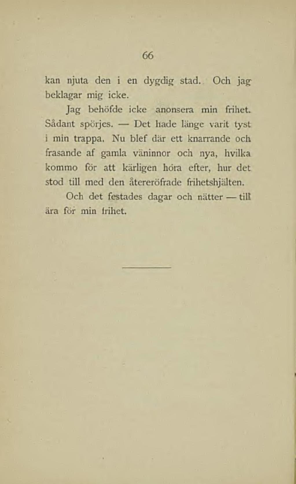 logga in mötesplatsen Björlanda och Torslanda