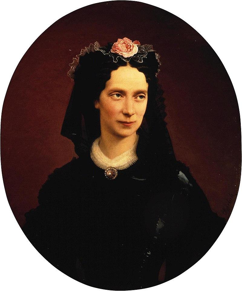 Мария Александровна - Ф.С.Журавлев (1870-80-е, Эрмитаж) .jpg