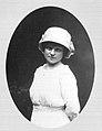 Maria Dąbrowska ok. 1914.jpg