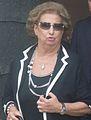 Maria Falcone.JPG