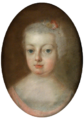 Maria Karolina as child.png