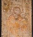 Maria Laach Abbey, Andernach 2015 - DSC01380.jpeg- Maria Laach (47018197151).jpg
