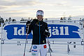 Maria Rydqvist 2015-11-17 001.jpg