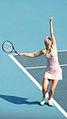 Maria Sharapova (3995288256).jpg