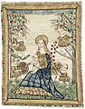 Maria mit dem Christuskind c1530.jpg