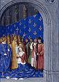 Maria of Brabant.jpg