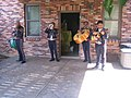 Mariachi Band At Boswell House (2800645586) (2).jpg