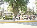 Mariachis en Ecatepec.JPG