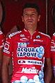 Mariano Piccoli EB05.jpg