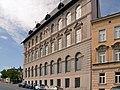 Marianum Gersthof Schule.jpg