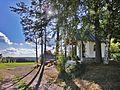 Marienkapelle 1 - panoramio.jpg