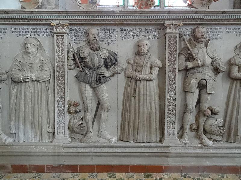 File:Marienstiftskirche Lich Epitaphe 10.JPG