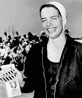 Marilee Stepan American swimmer, Olympic bronze medalist