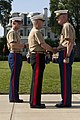 Marine Barracks Washington Change of Command 140630-M-EL431-201.jpg