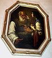Mario balassi, tobia e tobiolo, 1640 ca. 01.JPG