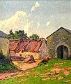 Marius Gourdault 1891.jpg