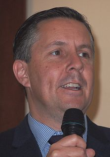 Mark Butler Australian politician