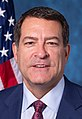 Mark Green, official portrait, 116th Congress (cropped 2).jpg