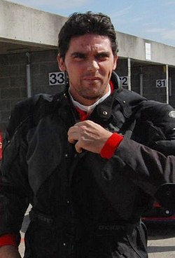 Mark Philippoussis.jpg
