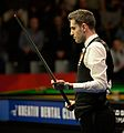 Mark Selby at Snooker German Masters (DerHexer) 2015-02-04 05.jpg