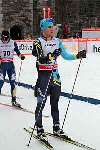 Mark Starostin Cross-Country World Cup 2012 Quebec.jpg
