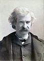Mark Twain Sarony.jpg
