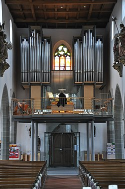 Markdorf Pfarrkirche Orgel.jpg