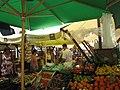 Market (7566268994).jpg