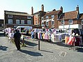 Market Day, Barton Upon Humber - geograph.org.uk - 968270.jpg