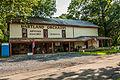 Markham-Store OldWarehouse-8148.jpg