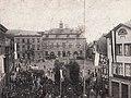 Marktplatz (29408316662).jpg