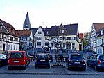 Marktplatz (Hungen) 01.JPG
