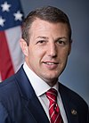 Markwayne Mullin official photo (cropped).jpg
