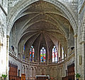 Marmande - Église Notre-Dame - Intérieur -4.JPG
