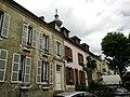 Marne Hautvillers Rue Henri Martin Enseigne En Fer Forge 22062016 - panoramio.jpg