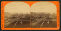 Marquette from the convent, by Childs, B. F..png