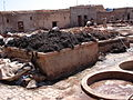 Marrakech tanneries (2847703222).jpg