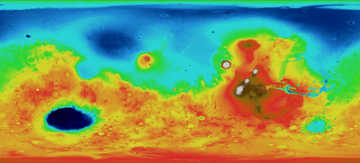 Mars topography (MOLA dataset).png