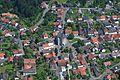 Marsberg-Obermarsberg St. Nikolaus Sauerland Ost 525 pk.jpg