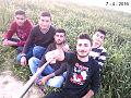 Marsel Majid Elia Friends.jpg