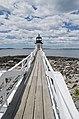 Marshall Point Lighthouse Walk Farthest.JPG