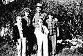 Marshandchildren1941A.jpg