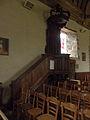 Martigny (50) Église 04.jpg